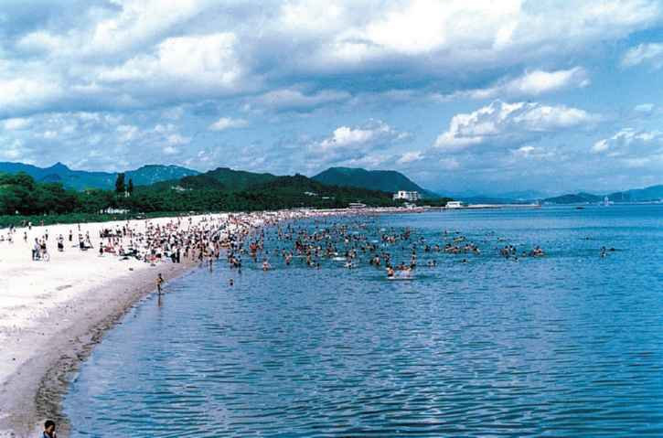 sondowon beach 1