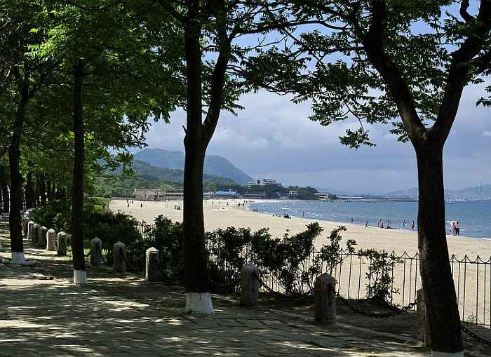 sondowon beach 3
