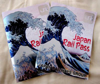 japan_railpass1