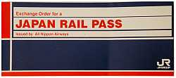japan_railpass2