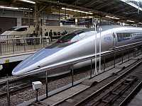 japan_railpass3